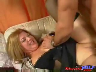 lyng starlet Lesbisk porno HD porno filmer gratis nedlastinger